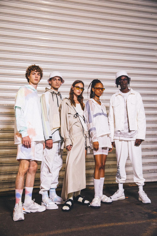 john-elliot-fashion-show-2018-3