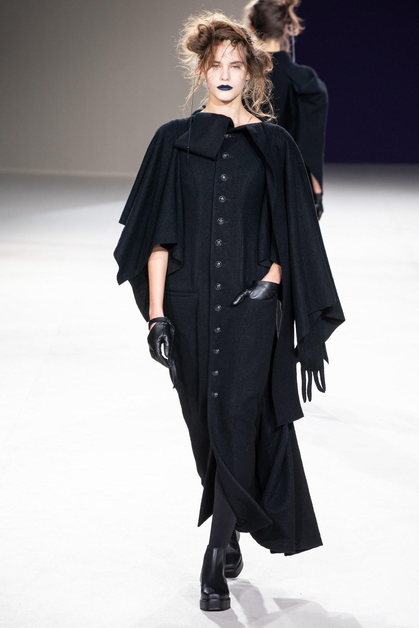 yohji-yamamoto-16-w-fw19-trend-council