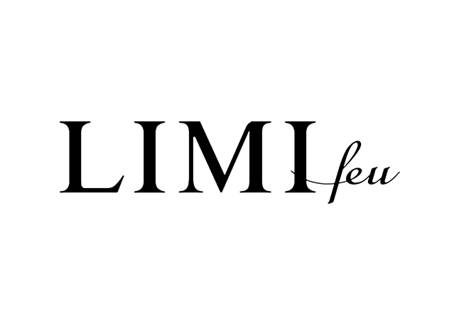 LIMIFEU_logo