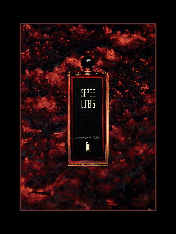 Collection-noire-2019---La-couche-du-diable_0.75-2