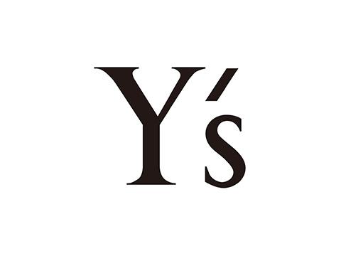 Y_s_logo-1