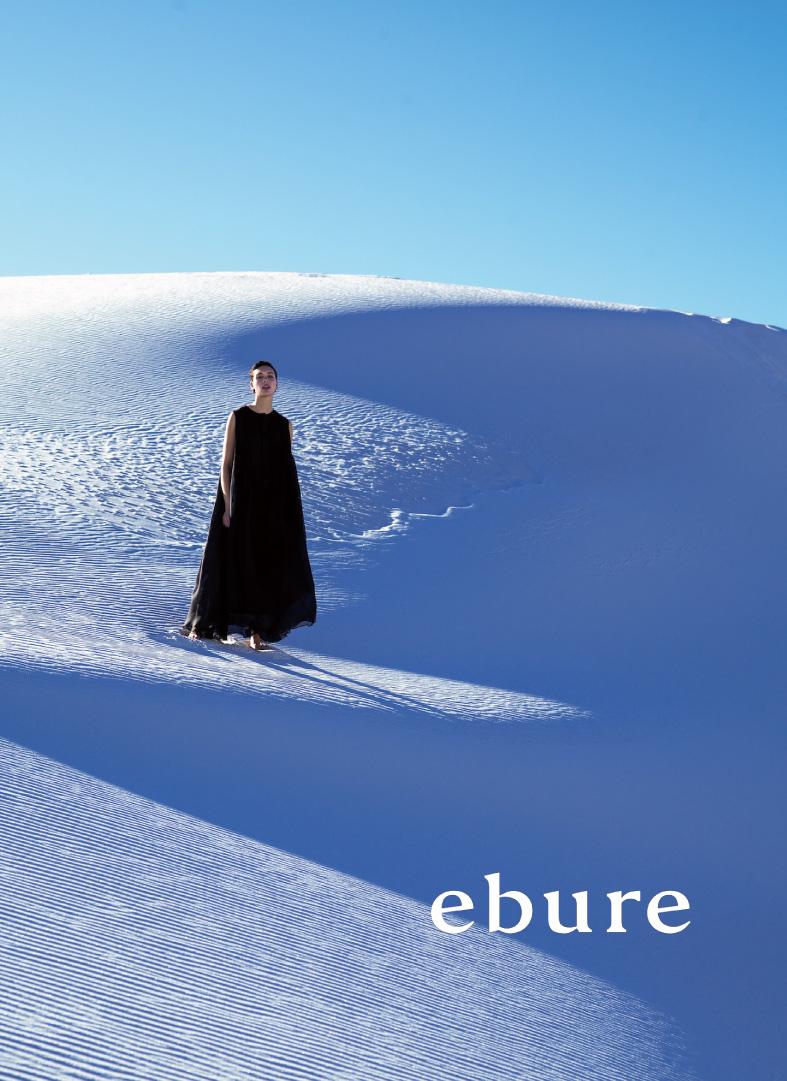 ebure2020SS-DM