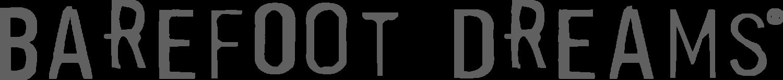 bp_barefoot_logo