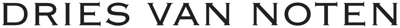 Dries_Van_Noten_logo_image_picture